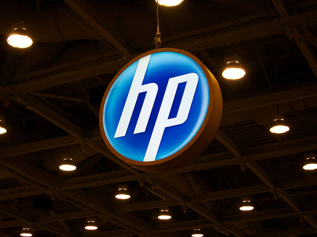 HP's restructuring will include a staggering 27,000 jobs cut by end of 2014