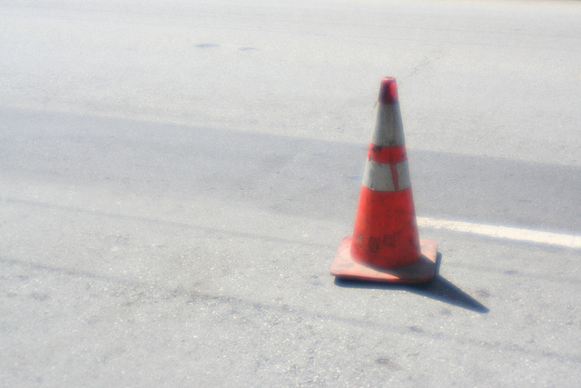 Popular media player VLC has been downloaded over a billion times