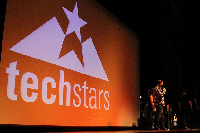 It's TechStars' Demo Day in Boston: Meet the 13 new startups