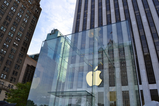 The lure of the Store: Why authorities are sweetening deals for new Apple Stores