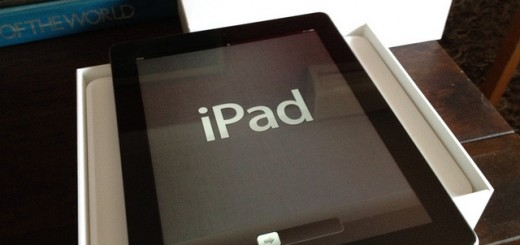 Apple finishes converting 4G branding to 'WiFi + Cellular' for iPads across European stores ...