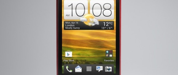HTC-Desire-C-FRONT-RED-JPEG-580x446