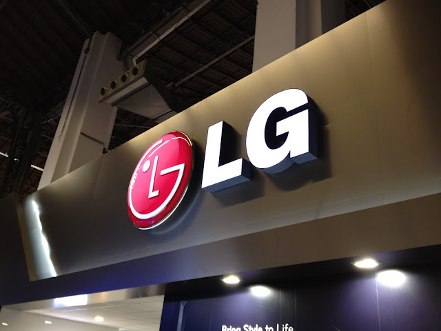 LG: We aren't abandoning Windows Phone but we're focusing on Android right now