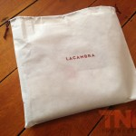 IMG 2575wtmk 150x150 Review: Lacambras stylish, elegant leather case positions your iPad any way you want it