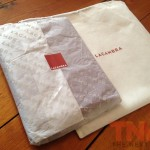 IMG 2576wtmk 150x150 Review: Lacambras stylish, elegant leather case positions your iPad any way you want it