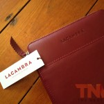 IMG 2577wtmk 150x150 Review: Lacambras stylish, elegant leather case positions your iPad any way you want it