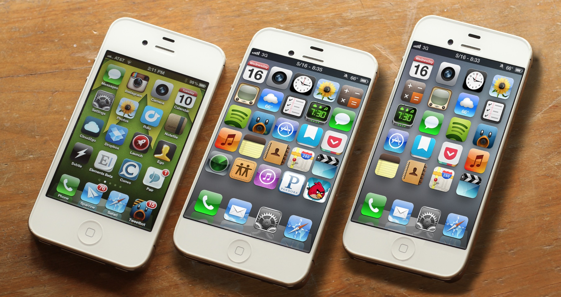 Apple secures rights to iPhone5.com domain name