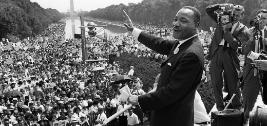 Martin-Luther-King-I-have-a-dream-speech-Washington-DC