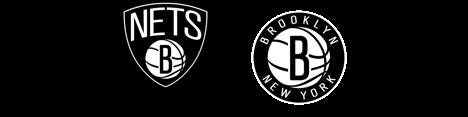 Nets Logos