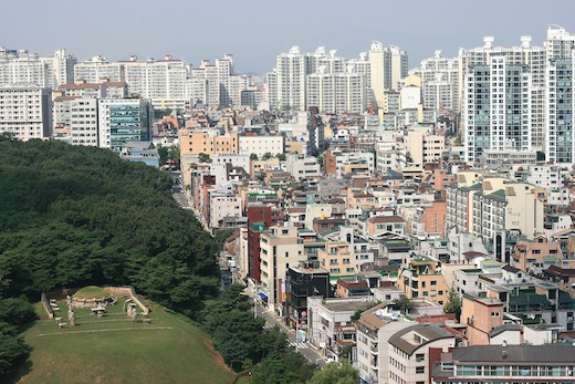 Startup builder Team Europe opens office in South Korea as launchpad for Asia