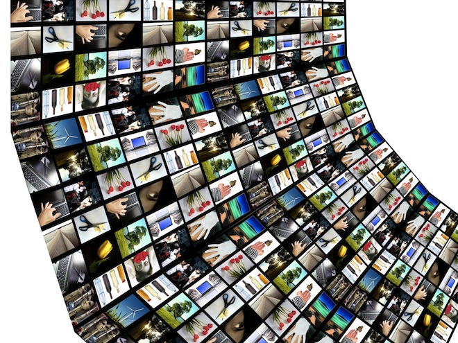 Viewbix lands $2 million for its interactive video creation and analytics platform