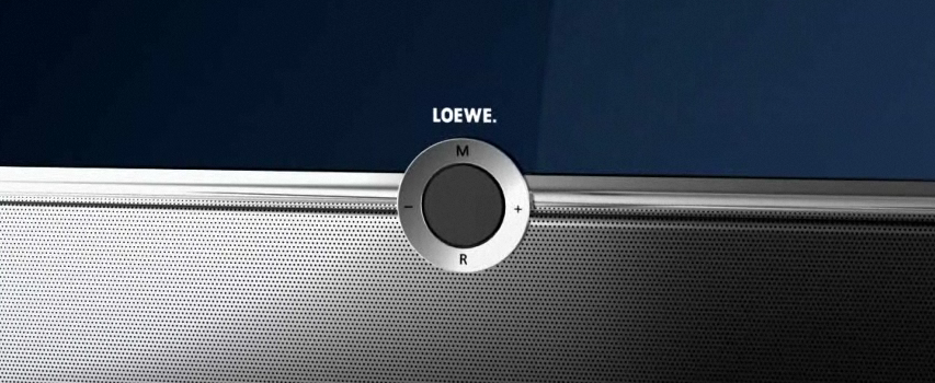 "German TV maker Loewe denies Apple acquisition rumour, says report has ""absolutely nothing to it"" ..."
