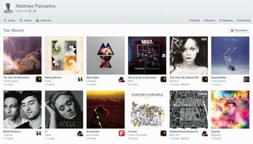 Screen Shot 2012 05 14 at 3.05.03 PM 520x296 Starting now, the new Rdio is available to all users of the web and desktop apps