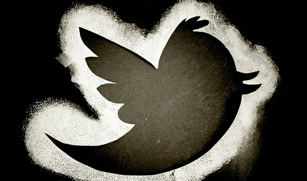 Twitter now supports Mozilla's Do Not Track feature, lets Firefox users opt-out of tracking cookies ...