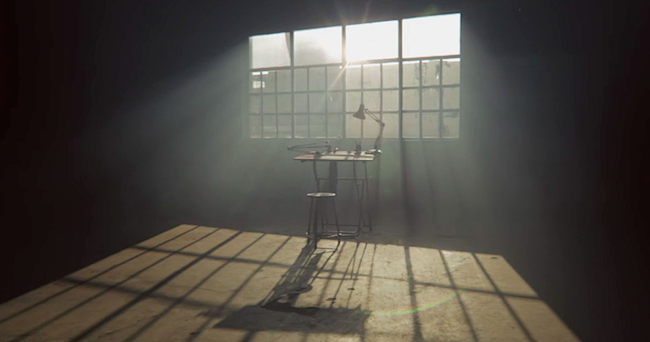 Watch the finalists for this year's Vimeo Festival + Awards