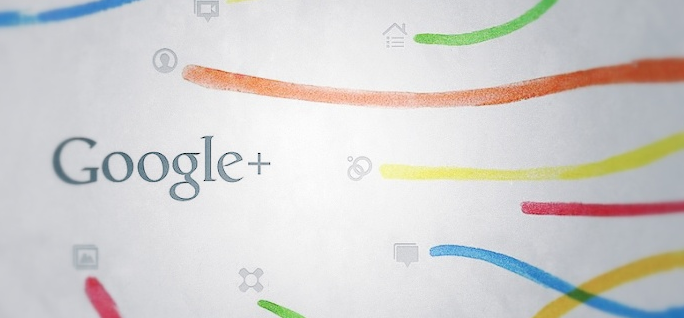 Google+ for Android update makes shared media look better, adds support for mobile Hangouts