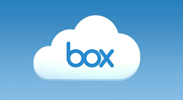 Box tweaks its cloud storage service for enterprise users; upgrades admin controls, mobile security and ...