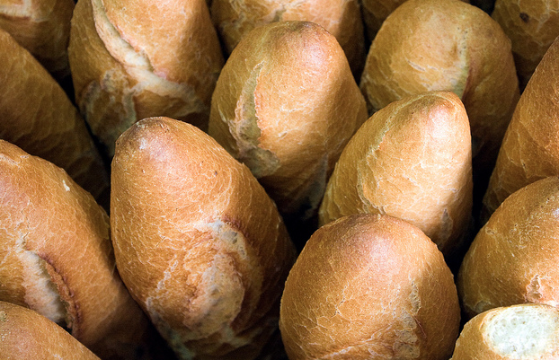 Groupon acquires Breadcrumb in an effort to better connect with local restaurants