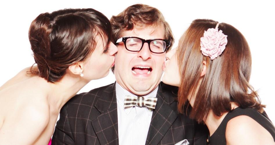 Announcing the 2012 'Unruly' Webutante Ball Prom Committee: David Tisch, Ben Lerer, Julia ...