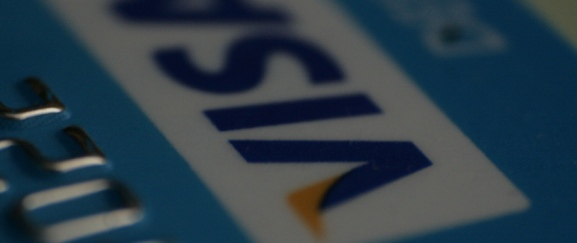 LivingSocial launches branded Visa Card in cahoots with Chase