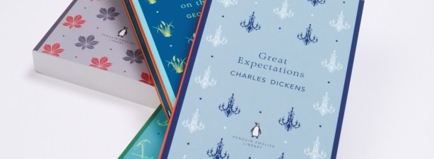 Penguin partners with Zappar to bring augmented reality to Moby Dick and other classic novels