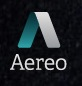 aereo This Week in Media: A Need for Reinvention