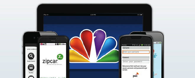 Appcelerator raises $3m more from Presidio for app development platform