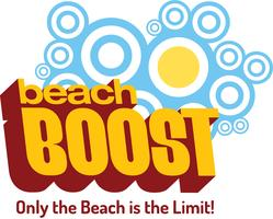 beachboostlogo Tech and media events you should be attending [Discounts]