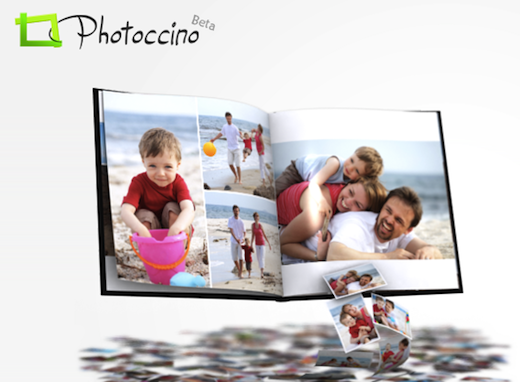 Shutterfly buys Israeli photo analysis, story-telling software startup Photoccino