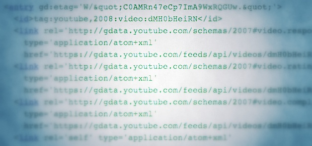 Google updates its APIs Explorer with a fresh new look