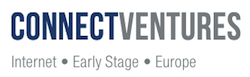 connect A new European early stage VC emerges: Connect Ventures raises €16m for €43m target fund