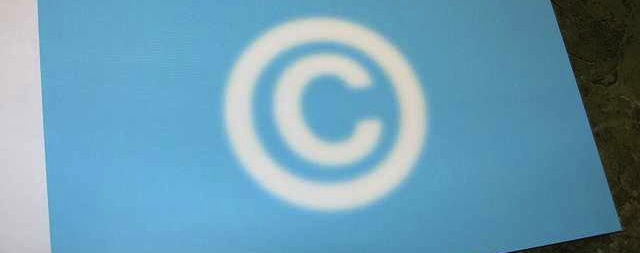 Myows rolls out automated copyright protection for content on Flickr, Dribbble or any site with an RSS ...