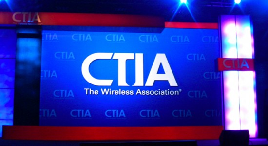 Here's what TNW won't be covering at CTIA 2012