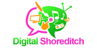 digitalshoreditchlogo1 Tech and media events you should be attending [Discounts]