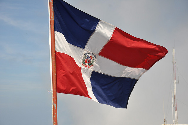 SMS-based Facebook, chat and email come to the Dominican Republic