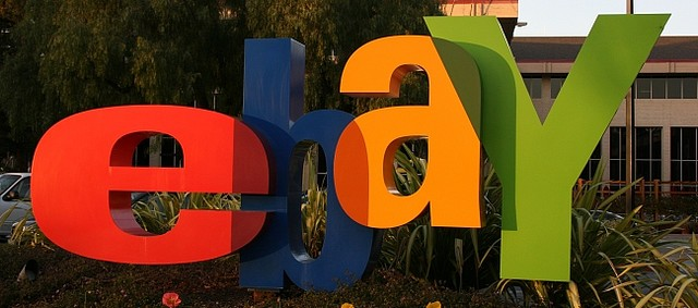 eBay & PayPal to launch a new Bangalore development center, opening up 1,000 jobs