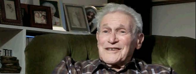 Business computing pioneer Ernest Kaye dies, aged 89