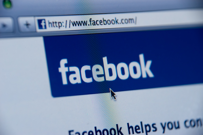 Study shows Facebook Timeline extends post lifetime, increases engagement by 13%