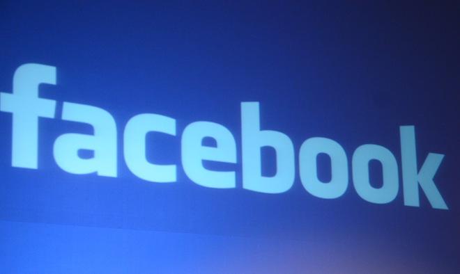 Facebook files dispute over facebook.info domain name
