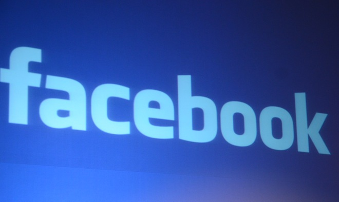 Shareholders sue Facebook, Zuck, Morgan Stanley and banks over 'untrue statements' made during ...