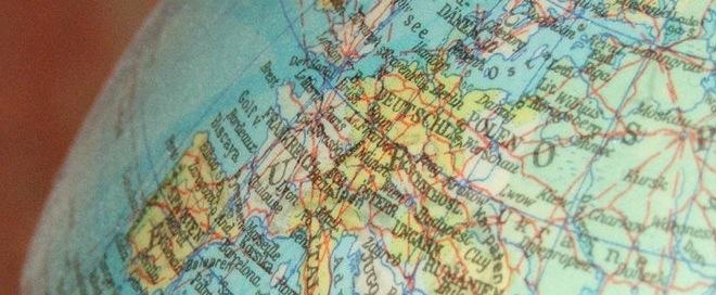 The team behind the Dublin Web Summit hits the road for a European Tech Crawl this summer