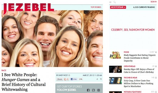 jezebel 520x307 Paper is the main problem of traditional media   and a moral issue