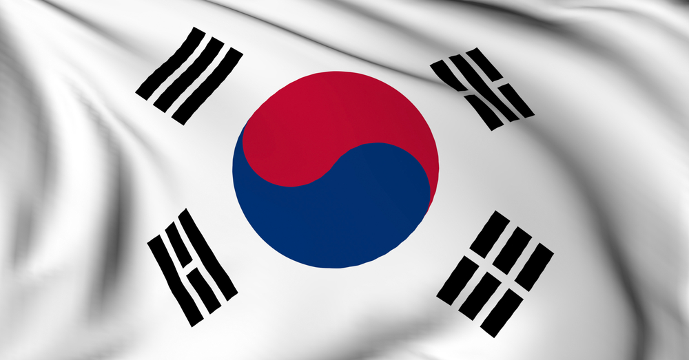 Google re-enables YouTube uploads in Korea, following a 3 year block
