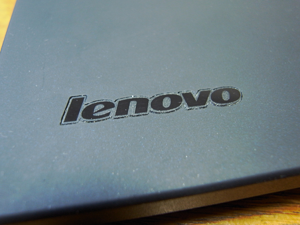 Lenovo begins work on $800M Chinese research center to boost mobile innovation