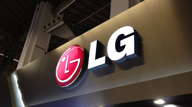 LG is developing a quad-core-powered smartphone with a 10 megapixel camera