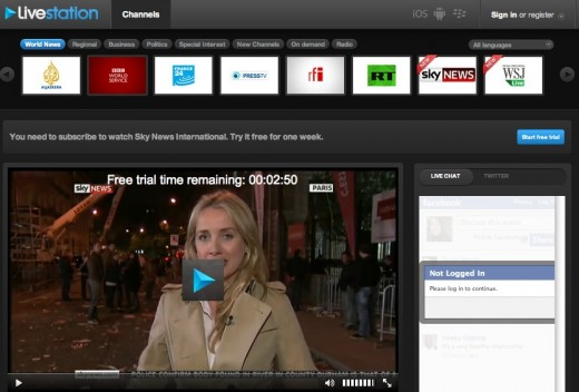 livestation skynews 520x352 This Week in Media: From World Press Freedom Day to Guardian Activate