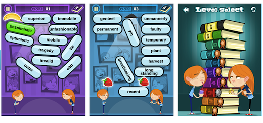 magicc Educational games maker Mindshapes raises $4 million from Index, others