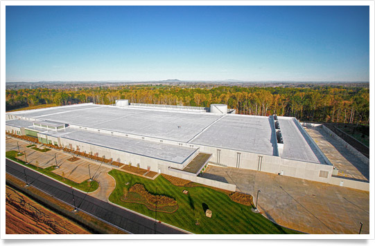 Apple gets approval for 20MW solar farm, will power iCloud data center on 100% renewable energy