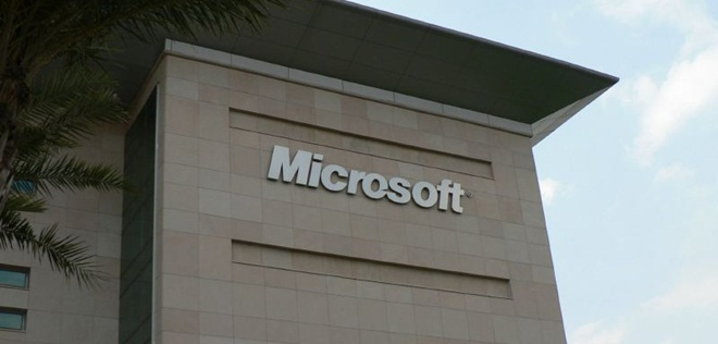 "New Microsoft Research lab in New York set to house ""distinct but complimentary"" expertise ..."