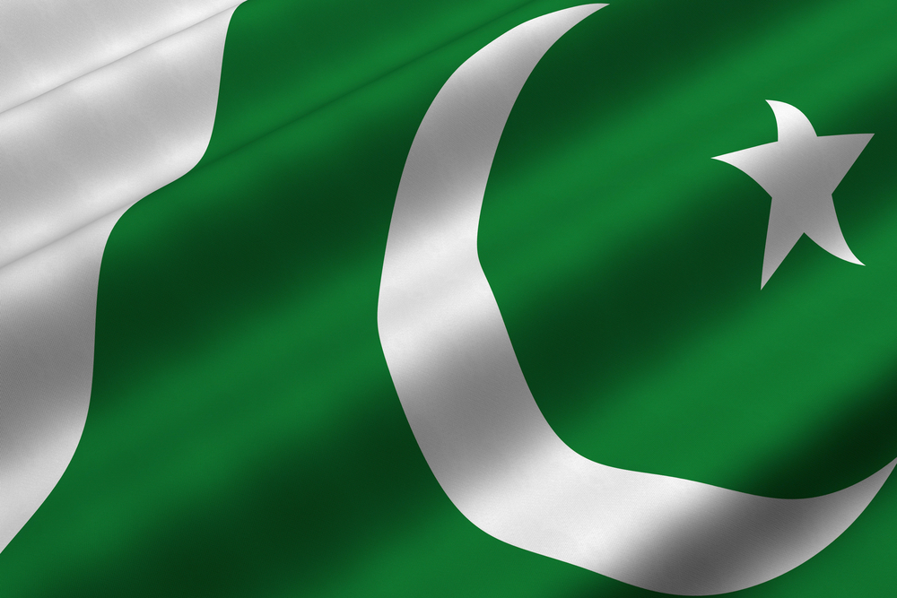 "Pakistan turns to Interpol after Twitter declines to help manage ""anti-Islamic material"""